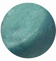 Pardo Sieradenklei 708 Marble effect Gruner Calcit 56gram
