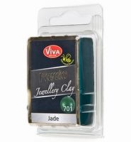 Pardo sieradenklei 701 Jade