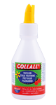 Collall COLCF100 Viltijm flacon 100ml