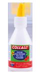 Collall COLCF100 Viltijm