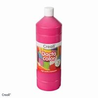 Dactacolor plakkaatverf 02078-08-Cyclaam 1 liter
