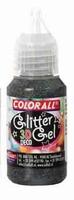Collall/Colorall 3D Deco Glittergel DG08 Multicolour 50ml
