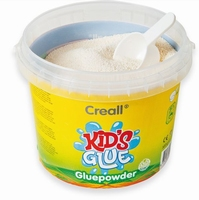 Creall 13005 Kid's Glue Gluepowder