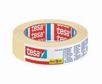 Masking crepe tape CT1950