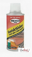 Meyco 65737 Kraftkleber, contact lijm spray 150ml