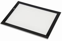 Nellie's Choice LED001 Ultra thin Lighttable/lichtpaneel
