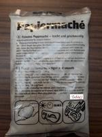 Papier-mache kleinverpakking art. 2153010