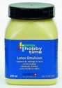 Hobby Time Latex emulsie, vloeibaar rubber 200ml