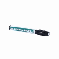 La Fourmi AAD001 Creadecal Marker (transferpen)
