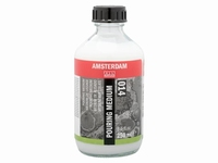 Talens Amsterdam  24303014 Pouring Medium  250ml