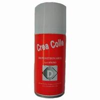Crea Colle DH850303 lijmspray repositioneerbaar 150ml