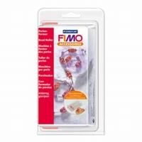 FIMO Assessoires 8712-01 Beadroller