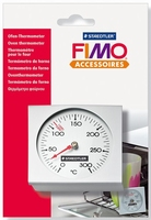FIMO Accessoires 8700-02 Oventhermometer