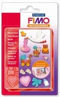 FIMO duwvorm/pushmold 8725-05 Baby