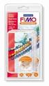 FIMO parel roller art. 8712