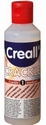Creall Crackle Medium stap 1 art. 91011 80 ml