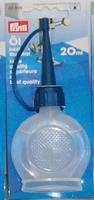 Prym 611998 naaimachine olie