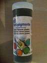 Artidee pigment poeder voor gips/voeg 71511.78 Zwart 100 ml