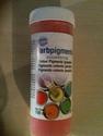 Artidee pigment poeder voor gips/voeg 71511.07 Dakpanrood 100 ml
