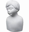 European boy Jonas 60x50x97mm art. 0215
