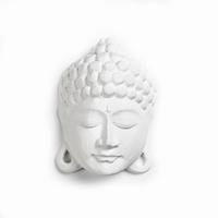 Hindi art.0161 XL masker 15x10cm
