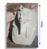 Egypthian Collection art.0033 Tut anch amon groot 16cm