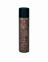 Aero Decor Eco Paint spray Vintage Copper 525271/20071