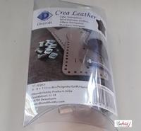 Crea Leather DH220000-003 slagcijfers 0-9 voor o.a. leer