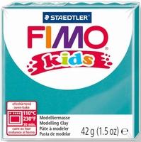 Fimo Kids 8030-039 Turkoois