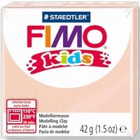 Fimo Kids 8030-043 Huidskleur