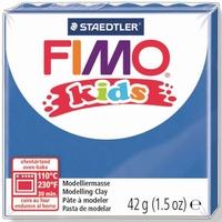 Fimo Kids 8030-003 Blauw