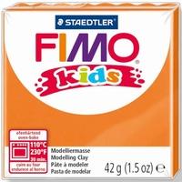 Fimo Kids 8030-004 Oranje