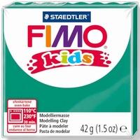Fimo Kids 8030-005 Groen