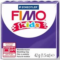 Fimo Kids 8030-006 Lila
