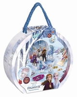 Totum 681224 Diamond Painting Disney Frozen 2