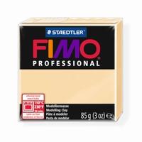 Fimo Professional 02 Champagne 85gram