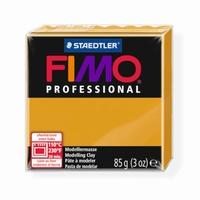 Fimo Professional 17 Oker 85gram