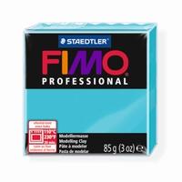 Fimo Professional 32 Turkoois 85gram