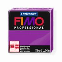 Fimo Professional 61 Violet 85gram