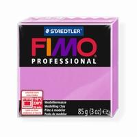 Fimo Professional 62 Lavendel 85gram