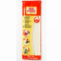 Mod Podge melts lijmpatronen hoge temperatuur 24887
