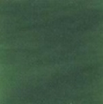 Tiffany glasmozaiek 20mm Rico Design 150 Smaragdgrun