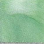 Tiffany glasmozaiek 20mm Rico Design 155 Melone***