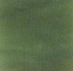 Tiffany glasmozaiek 20mm Rico Design 165 Mosgrun