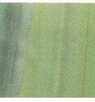 Tiffany glasmozaiek 20mm Rico Design 170 Olivegrun