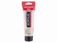 NIEUW Amsterdam specialties 819 Parelrood