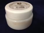 Manet acrylhars bindmiddel MA4060-255 Liant acrylique 100ml