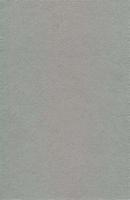12274-7403 Synthetisch Vilt Grey 1mm H&C Fun
