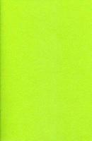 12274-7414 Synthetisch Vilt Lime 1mm H&C Fun