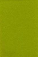 12274-7415 Synthetisch Vilt Grass Green 1mm H&C Fun 20x30cm/5 stuks